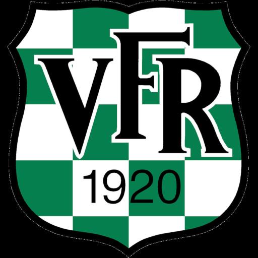 Badminton - VFR 1920 Krefeld Fischeln e.V.